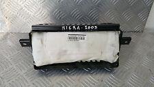Airbag passager planche tableau de bord - NISSAN Micra - Référence : 40017020