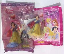 Panini I Love Princess Disney 3D - MISB Principessa BIANCANEVE e i sette nani