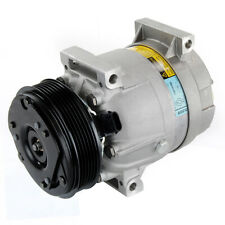 Vauxhall Vivaro / Opel Movano - DELPHI A/C Air Conditioning Compressor