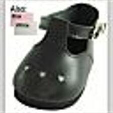 Reborn Doll Mary Jane  Doll Shoes Black 82 mm ~ REBORN DOLL SUPPLIES
