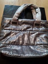 a21f94f8adb4d West Nine Damentaschen mit Western günstig kaufen