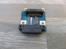 Acer Aspire 7720Z Conector Unidad Optica DVD drive connector LS-3556