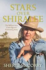 Stars Over Shiralee by Sheryl McCorry (Paperback, 2009)