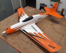 E-flite RC Flugzeug V900 BNF
