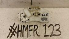BMW X5 E70 2011 HEATER BLOWER REGULATOR RESISTOR T1021327U-A