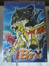 // NEUF ***  B'tx – NEO *** Coffret 3 DVD VF MANGA