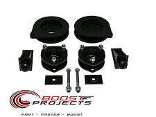 "Readylift / SST Lift Kit / Max Lift 2.5 in - Max Tire Diameter 35 "" / 69-1030"