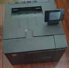 HP Laserjet Pro 200 Series M251nw Printer