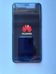 Huawei P10 Lite WAS-LX1A - 32 GB - Blue Unlocked Smartphone (Single SIM)