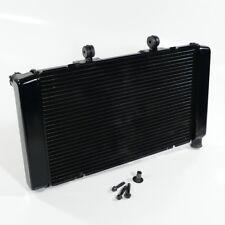 HONDA CBF600 CBF600S PC43 Kühler Wasserkühler nur 15914km