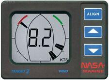 NASA-Target 2-windmessanlage v2.0