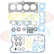 Engine Cylinder Head Gasket Set-VIN: R, DOHC Apex Automobile Parts AHS2003
