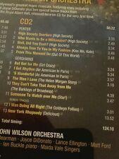 "Vivaldi ""The Four Seasons"" BBC Music Collection CD. 2018. BRAND NEW SEALED"