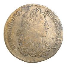 Jeton Royal France Louis XIV type « Vincentibus », Mars assis