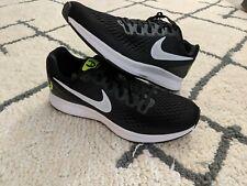 brand new b8b00 cf129 Nike Pegasus 34 Oregon Project Size 11.5 Racing Running Shoes