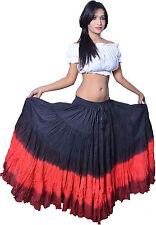 Amerikanischen Tribal Style 25 Yard-Rock - store333 Belly Dance