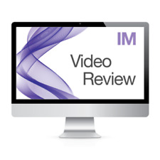 Internal Medicine Video Board Review 2018
