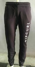 2020 Rip curl Mens Track Pant Casual Jogging Fleece Trackies Trousers Size M-XL