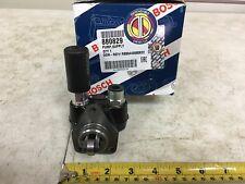 Fuel Supply Pump for Mack E7. PAI # 880829 Ref. # Bosch 9440080022 9 440 080 022