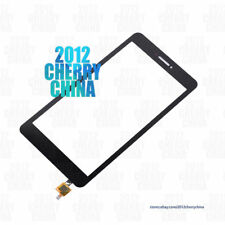 "For Acer Iconia Talk S A1-734 7.0"" New Touch Screen Digitizer Panel ( NO LCD )"