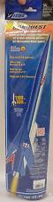 Estes Conquest Model Rocket Kit Skill Level 5 7230