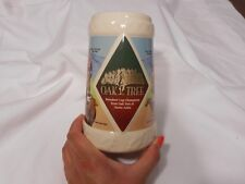 Collectible Oak Tree Breeder's Cup Champions Santa Anita Horse Racing Beer Mug