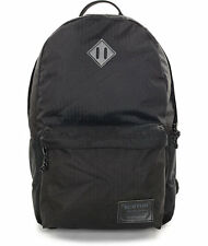 BURTON KETTLE 20L LAPTOP BACKPACK (TRUE BLACK) MSRP $55- BRAND NEW w/TAG!!
