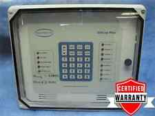 Odessa Engineering Dialog Plus 4 Channel Automatic Dialing System alarm dialer