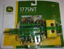 1/64 Ertl John Deere 1775NT 16 Row Planter