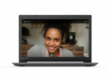"NEW Lenovo IdeaPad 330 15.6"" 1TB, Intel i5-8300,8GB NVIDIA GeForce GTX 1050 2GB"