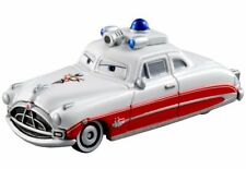NEW Takara Tomy Tomica Disney Pixar Cars Rescue Go! Go! Doc Hudson C-39