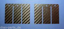 CHAO Carbon Membrane für Aprilia RS 125 RS125 MP Stage1