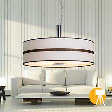 1-3 Aktuelles-Design Deckenlampen & Kronleuchter im Vintage/Retro-Stil aus Glas