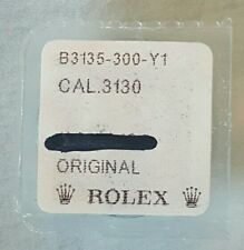 ROLEX CLICK 3135 - 300 GENUINE FACTORY SEALED PACKAGE