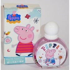 PERFUME BAMBINA PEPPA PIG EAU DE TOILETTE 50 ML SPRAY