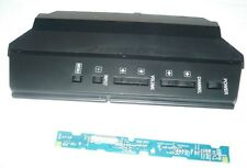 SONY KDL40EX500  TV BUTTON AND IR BOARD   48,71S08.11