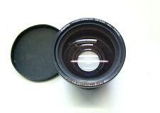 Hama Video - Objektiv   HR 0,5 X   46 mm