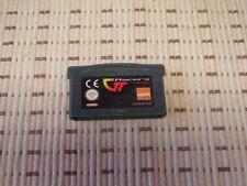 GT Racers für GameBoy Advance SP und DS Lite