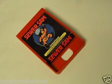 Intellivision Sewer Sam for the Intellivision Video Game System INTV