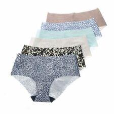 Bikinis Unbranded Low Floral Lingerie & Nightwear for Women
