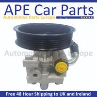 Drivers side transit //Tourneo Custom 2012-2018 lock cylinder repair kit 2269953