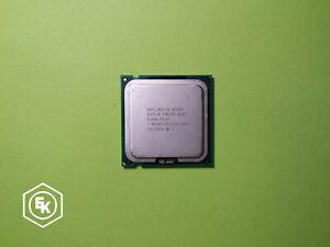 Intel Core 2 Quad Q9650 Quad Core 3 GHz 12MB SLB8W LGA 775 Yorkfield