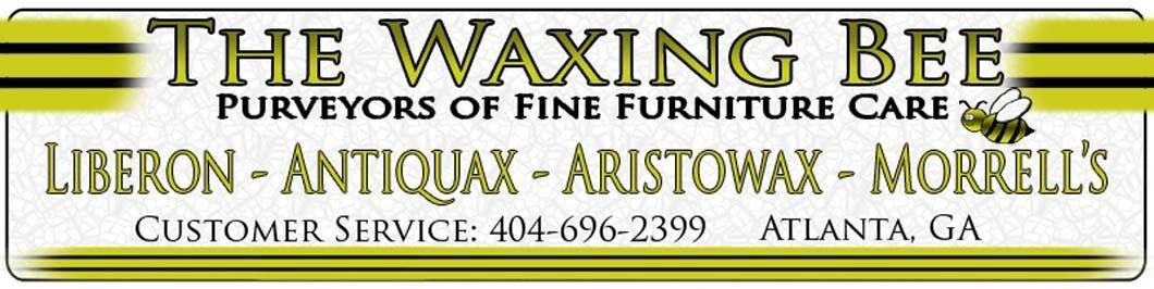 The Waxing Bee