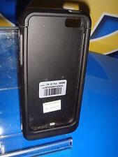 LP5 line pro5 para Ipod escaner QR y codigo barras