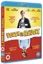 Youth in Revolt DVD (2010) Michael Cera, Arteta (DIR) cert 15 ***NEW***