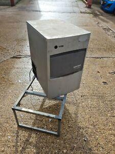 Eurfrigor Ice Makers Machine