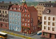 Faller 232335 - 1/160 / N Town House with Zigarrenlade - New