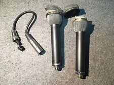 BEYER DYNAMIC M 69 N unidirectional microphone vintage