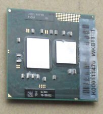 Intel Pentium p 6200 Notebook Processor (3m Cache, 2.13 GHz) usado