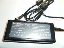 Netzteil AC Adapter ADP-65DB REV.B  19V